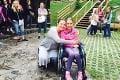 Ivana Christová v slzách, pochovala mladučkú kamarátku († 22): Tak veľmi ťa ľúbim