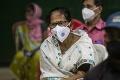 Ďalší hororový rekord prekonaný! Z Indie dorazili správy, ktoré naháňajú hrôzu