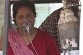 V indickej nemocnici vypukol požiar, zahynulo 13 covidových pacientov