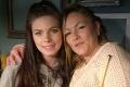 Tínedžerka si siahla na život 6 týždňov po pôrode: O pár dní otriasla rodinou ďalšia tragédia