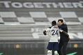 Tottenham po vyhadzove Mourinha slávi víťazstvo: Southampton zdolali po obrate