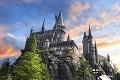 Najmenšia knižka o Harrym Potterovi trhá rekordy: Šialené sumy za pár drobných strán