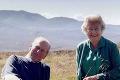 Čo ste o jubilujúcej kráľovnej Alžbete II. (ne)vedeli: Osudové okamihy, ktoré obrátili jej život na ruby