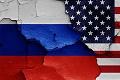 Oko za oko, zub za zub: Rusko vyhosťuje 10 amerických diplomatov