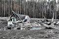Česká kauza výbuchu vo Vrběticiach sa stupňuje: Vyhostíme ruských diplomatov?!