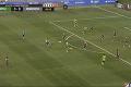 Úvodný zápas MLS priniesol výstavný gól: Hráč Seattlu to proti Gregušovej Minnesote trafil geniálne