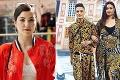 Škandál po Bratislavských módnych dňoch: Modelky ostali ako obarené, Celeste prehliadku bojkotuje!