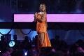 Koncert celebrít na podporu očkovania: Princa Harryho v USA vítali ako rockovú hviezdu