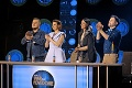 Favoritka šou Tvoja tvár znie povedome Kristína Madarová: Prečo ju potopili pred finále?!