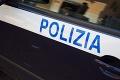 Polícia rozbila dva drogové gangy na Sicílii: Mafiánom pomáhali manželky aj svokry