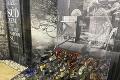 Dobré fondy EÚ: Múzeum holokaustu v Seredi obnovili za eurofondy