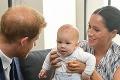 Kate na stretnutí sprvou dámou USA: Utrúsila poznámku oHarryho dcérke! Stačila jedna veta abolo to jasné!