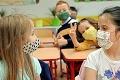 Komisárka Tomanová v parlamente: Najväčšími rukojemníkmi pandemických opatrení boli deti