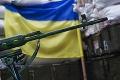 V Donbase sa zintenzívnili prestrelky: Vo štvrtok zomrelo najmenej 5 ľudí