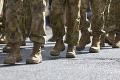 Politická kríza v Somálsku: Vojaci podporujúci opozíciu sa stiahli z hlavného mesta