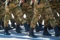 Rozruch na cvičení švédskej armády: Členovia sa rozhodli poslať domov stovky vojakov