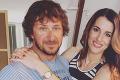 Trápenie českej missky: Manžel ide do basy kvôli podvodom!