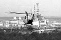 Zomrel muž († 85), ktorý sa snažil utajiť vážnosť výbuchu v Černobyle: Riadil výstavbu a bol riaditeľom