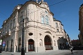 Slovenská filharmónia môže privítať už 250 návštevníkov: Koncert bude vysielať aj online
