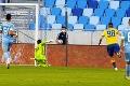 Poodvolaní Milaniča je pre Slovan pripravený Vladimír Weiss: Čo brzdí dohodu?