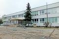 Tragické úmrtie maturanta Lukáša († 18) po hrôze v škole: Polícia obvinila učiteľa!