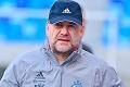 Tréner Weiss začína svoju druhú misiu vSlovane: Vyhodí polovicu cudzincov?