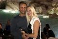 Muž sexuálne napadol ženu, ktorá spala vedľa neho: Šialené, kde bola po celý čas jeho manželka