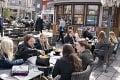 Dánsko zmierňuje podmienky vstupu pre turistov: Výnimku z karantény budú mať len dve skupiny ľudí