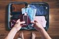 Taliansko ruší päťdňovú karanténu pre turistov: Toto vám bude stačiť na vstup do krajiny