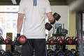 Veľká zmena pri vstupe do fitness centier: Už nebudete potrebovať negatívny test