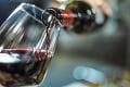 Mrazy vo viniciach napáchali obrovské škody: Správa, ktorej sa Francúzi nepotešia