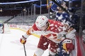 Tampa Bay vstúpila do play off víťazstvom, Ružička debutoval za Calgary