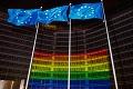 EÚ ako zóna slobody pre LGBTIQ osoby
