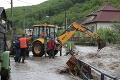 Pozor na hoaxy! Nechutné, ako niektorí Slováci zneužívajú tragédiu v Rudne nad Hronom