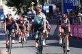Poctí Sagan svojou účasťou preteky Okolo Slovenska? Osadníci vJasove už pre neho chystajú prekvapenie!