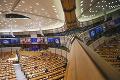 Dohoda o COVID pasoch je na svete: Európsky parlament priznáva, cena bola veľká