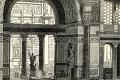Archeológovia v Španielsku našli pozostatky rímskych kúpeľov: Relax pre pracujúcu triedu