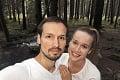 Speváčka Kristína zverejnila najnovšiu fotku: Neuveriteľné, ako vyzerá 3 mesiace po pôrode!