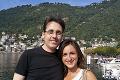 Tragický pád lanovky v Taliansku zabil 14 ľudí: Sudkyňa ukázala prstom na hlavného vinníka