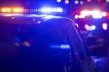 Hrôza: V USA došlo cez víkend k masovým streľbám, zomrelo najmenej 11 ľudí