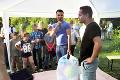 Matovičov poslanec Herák obvinený zo sexuálneho zneužívania maloletej: Čo sa dialo v detskom tábore?!