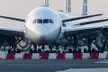 Európske aerolínie sa snažia vyhnúť bieloruskému vzdušenému priestoru: Komplikácie zo strany Moskvy