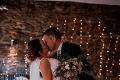 Tínedžer chcel požiadať svoju lásku o ruku, rodičia svadbu zatrhli: Zvrat po 22 rokoch!