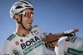 Trest pre Petra Sagana: Prišiel o 50 bodov a dostal pokutu