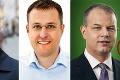 Kauza podozrivého čerpania koronadotácií: Bratislavskí poslanci si držia teplé miesto