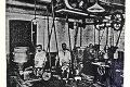Vo Zvolenskej Slatine je najstaršia výrobňa bryndze na svete: Cenu delikatesy považujú za výsmech