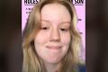 Emma zverejnila zoznam pravidiel jej budúcej svokry: Veď to je úplne šialené!