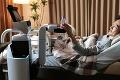 Aké roboty budú pomáhať v inteligentnom meste Toyoty?