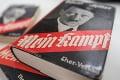 Vo Francúzsku vyšiel nový preklad Hitlerovej knihy: V čom je úplne iný?