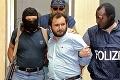 Prepustenie mafiánskeho vraha vyvolalo vášne: Brusca sa ospravedlnil za svoju úlohu v